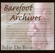 Barfoot Archives - with feet