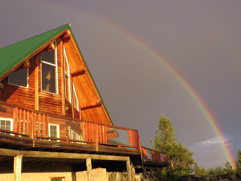 Ashmore-house-b-exterior-rainbow-IMG_7840-MR